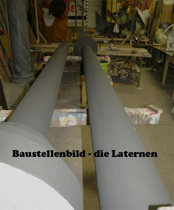 bautrupp1