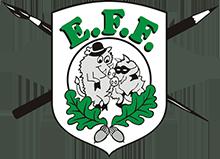 logo_sidebar