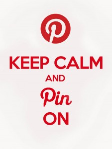 10-small-business-tips-and-tactics-for-pinterest-2